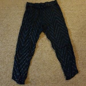 Billabong pants
